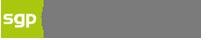 Studio Grafico Page Logo